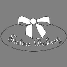 Sisters Bakery