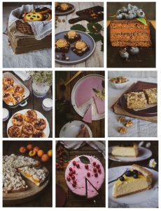 newsletter Sisters Bakery